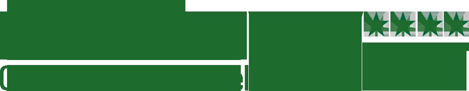 Logo Höhenwirt